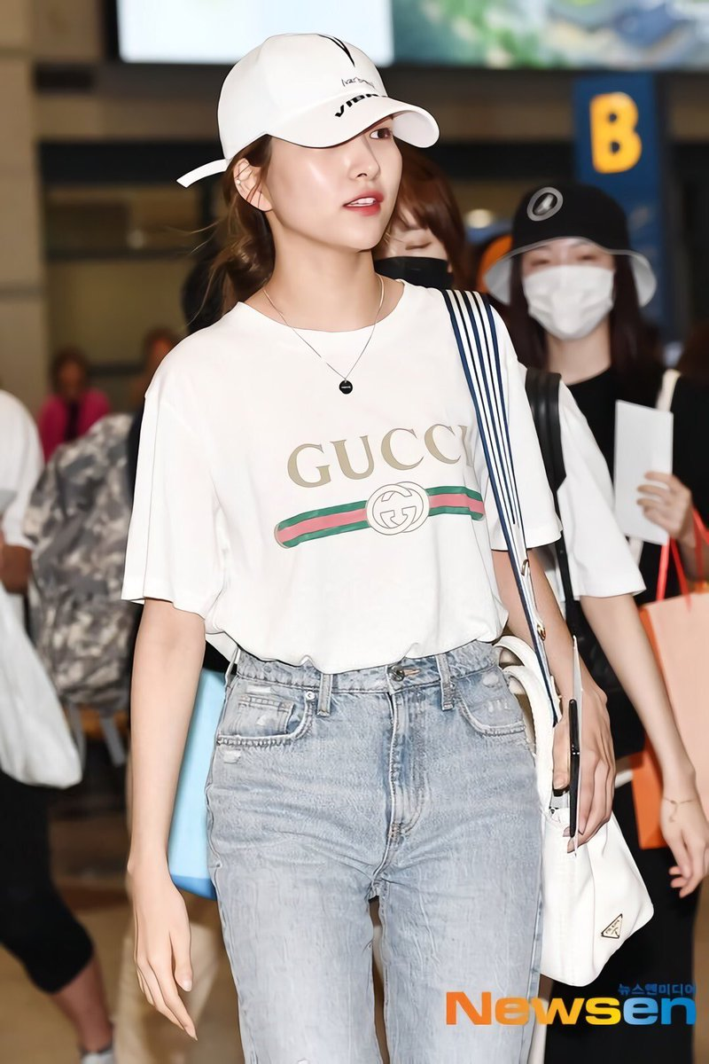 sowon casual 37