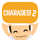 Charades! 2 (game)