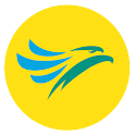 Cebu Pacific icon