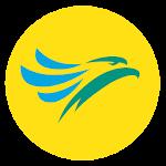 Cebu Pacific 2.22.0