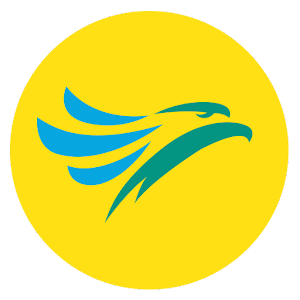 App Cebu Pacific APK for Windows Phone