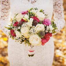 Wedding photographer Dmitriy Platonov (Platon0v). Photo of 26.03.2014