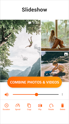 YouCut - Video Editor & Video Maker, No Watermark 1.413.1107 Screenshots 9