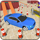Car Hard Parking Simulator (game)
