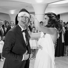 Wedding photographer Vincenzo Damico (vincenzo-damico). Photo of 30.06.2016
