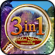 Hidden Stories Collection 3in1