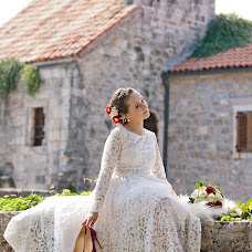 Wedding photographer Svetlana Kaul (Sovulka). Photo of 09.09.2015
