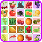 Onet Matching Game icon