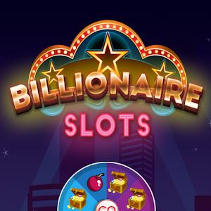 billionaire casino download pc