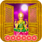 Laxmi Ji Door Lock Screen Android APK Download Free By Ultimate System Service