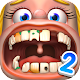 Crazy Dentist 2 - Match 3 Game (game)