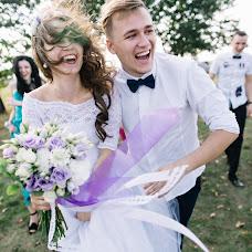 Свадебный фотограф Александр Шаюнов (Shayunov). Фотография от 27.10.2015