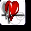 Heart Murmurs APK