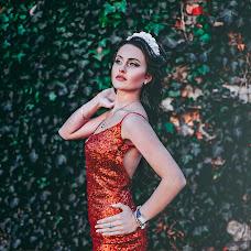 Wedding photographer Gaga Mindeli (mindeli). Photo of 12.01.2019