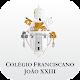 Colégio João XXIII Download on Windows