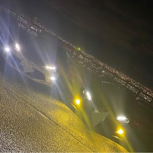86 ZN6 2013のカスタム事例画像 HARUKI 西野七瀬‼️さんの2020年11月29日20:55の投稿