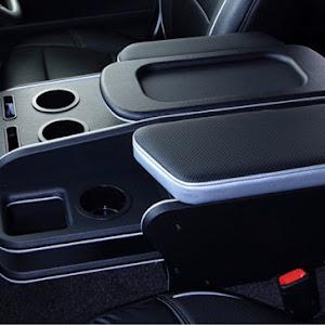 ハイエース スーパーロング  4型後期スーパーロング特装4WDのカスタム事例画像  tetsuyaさんの2018年08月21日15:55の投稿