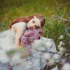Wedding photographer Marina Tripolko (Solnechnaja). Photo of 25.06.2014