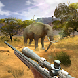 Hunting Clash: Animal Hunter Games, Deer Shooting