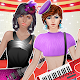 Rock Star Makeover - Music Idol Girls (game)
