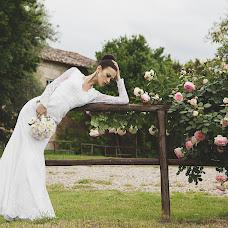 Wedding photographer Masha Gudova (Viper). Photo of 15.07.2013