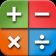 Math Quiz Games - Trivia & Puzzles
