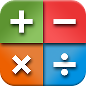 Math Quiz Games - Trivia & Puzzles