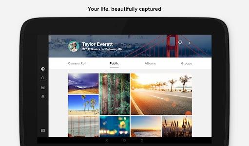 Flickr v4.0.3