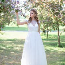 Wedding photographer Elena Drozdova (judicata). Photo of 19.05.2018