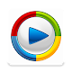 WeCut video audio converter and editor APK