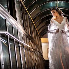 Wedding photographer Fabiano Abreu (fabreu). Photo of 21.12.2018
