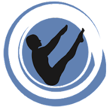 Precision Pilates and Wellness Download on Windows