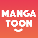 MangaToon-Good comics, Great stories icon