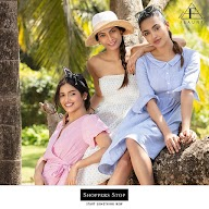 Shoppers Stop photo 12