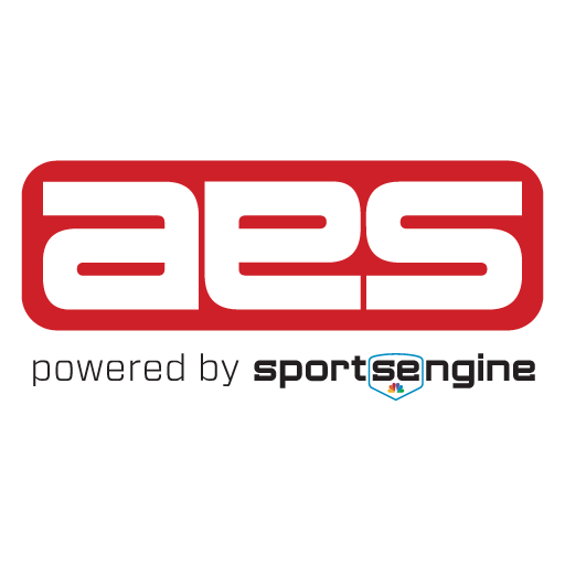 AES Xpress Pro (Ad Free)