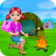 Camping Vac.. file APK for Gaming PC/PS3/PS4 Smart TV