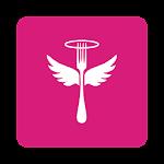 LECKER Rezepte & Kochideen Icon