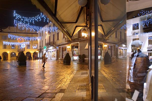 nella piazza al calar della sera di lorenzo_davighi