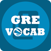 Learn GRE Vocabulary