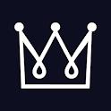 Garb icon