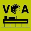 VA Villa Savoye icon