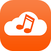 Music Cloud Provider