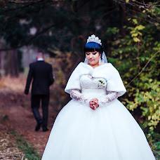 Wedding photographer Dima Miron (Myron). Photo of 23.02.2018