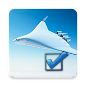 Aerospace Engineering Pro Android APK Download Free By Softecks