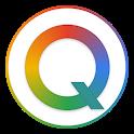 Quigle - Google Feud + Quiz icon