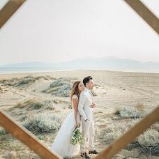 Wedding photographer Hector Nikolakis (nikolakis). Photo of 20.07.2018