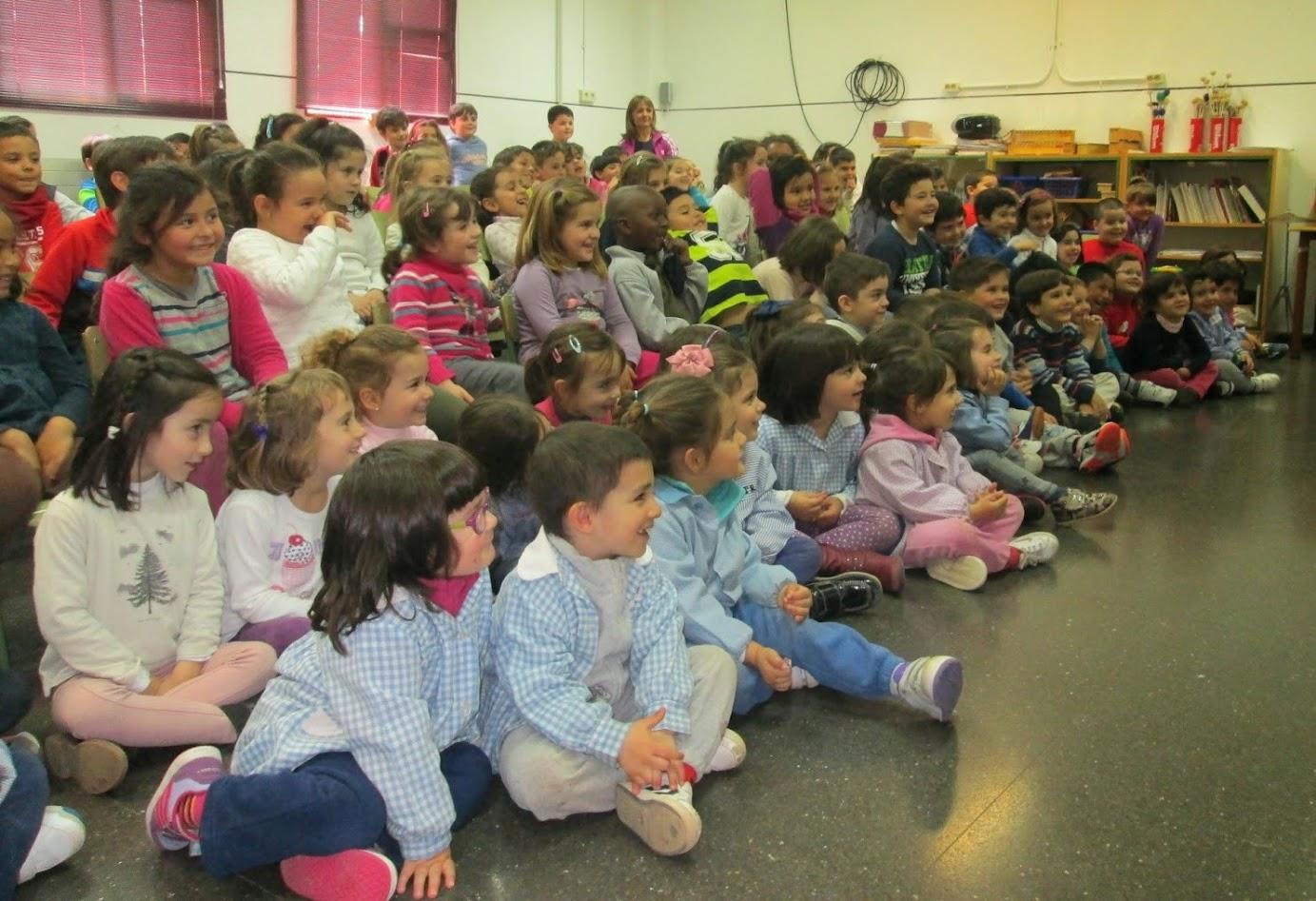 espectáculo-de-magia-infantil-mago-madrid-2015.