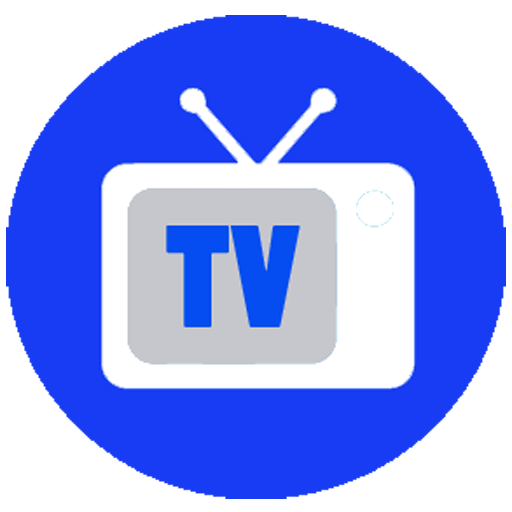 TV Online Free 2.0