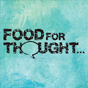 Food for Thought Series icon