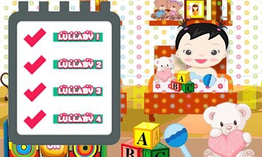 玩免費休閒APP|下載新生双胞胎女婴护理 app不用錢|硬是要APP